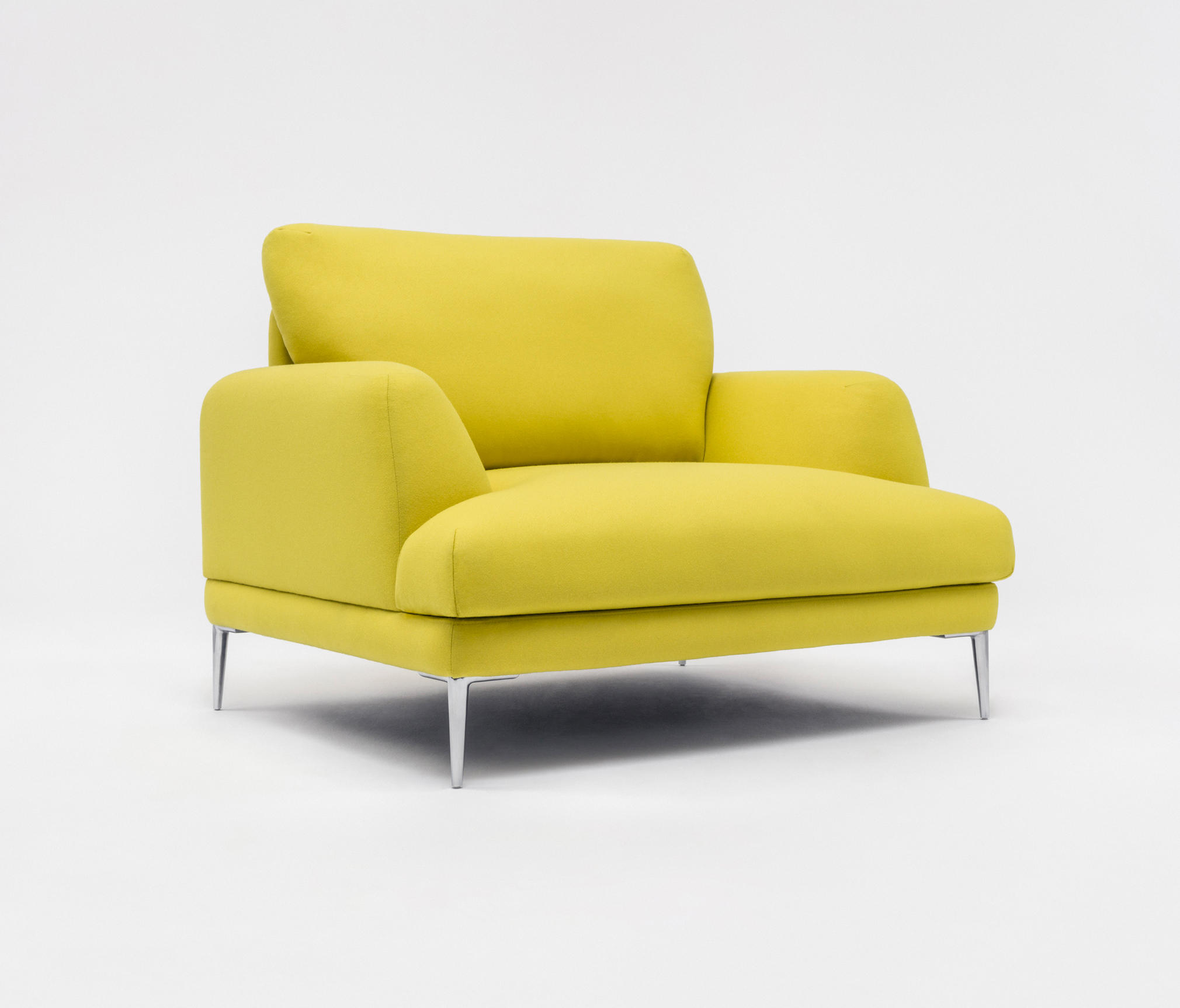 Classic Armchair By Comforty | Armchairs ...