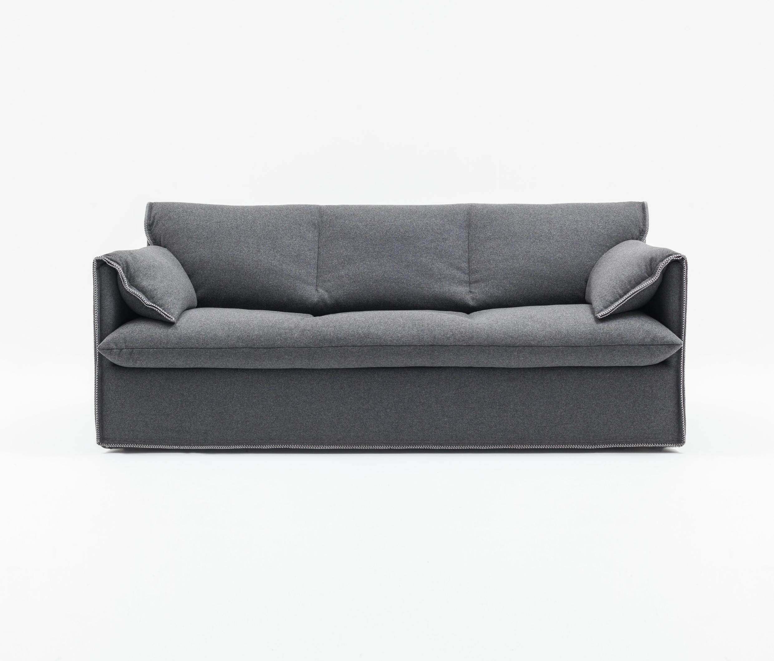 sofa espanol
