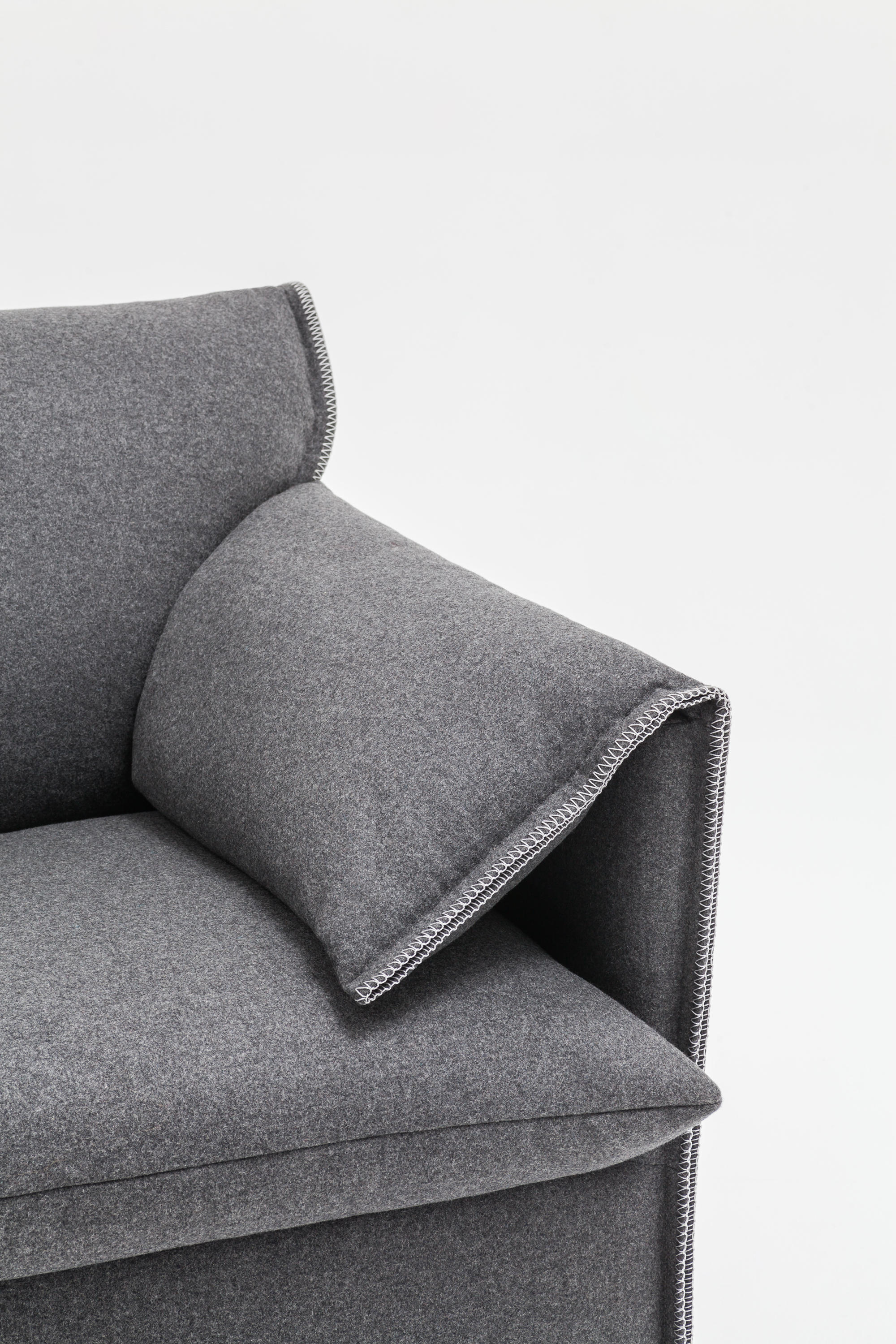 Superbe ... Boo Sofa By Comforty | Sofas ...
