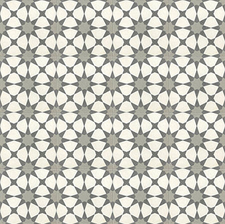 Cement Tile Agadir By Original Mission Tiles