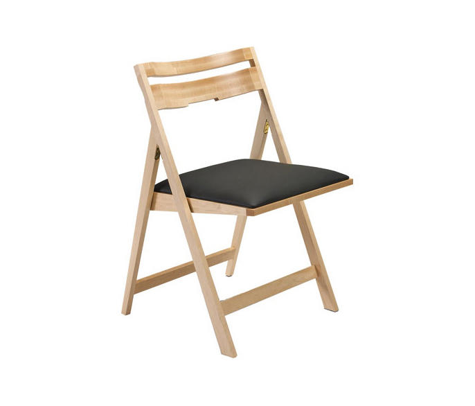 ... Scoop By Peter Pepper Products | Chairs