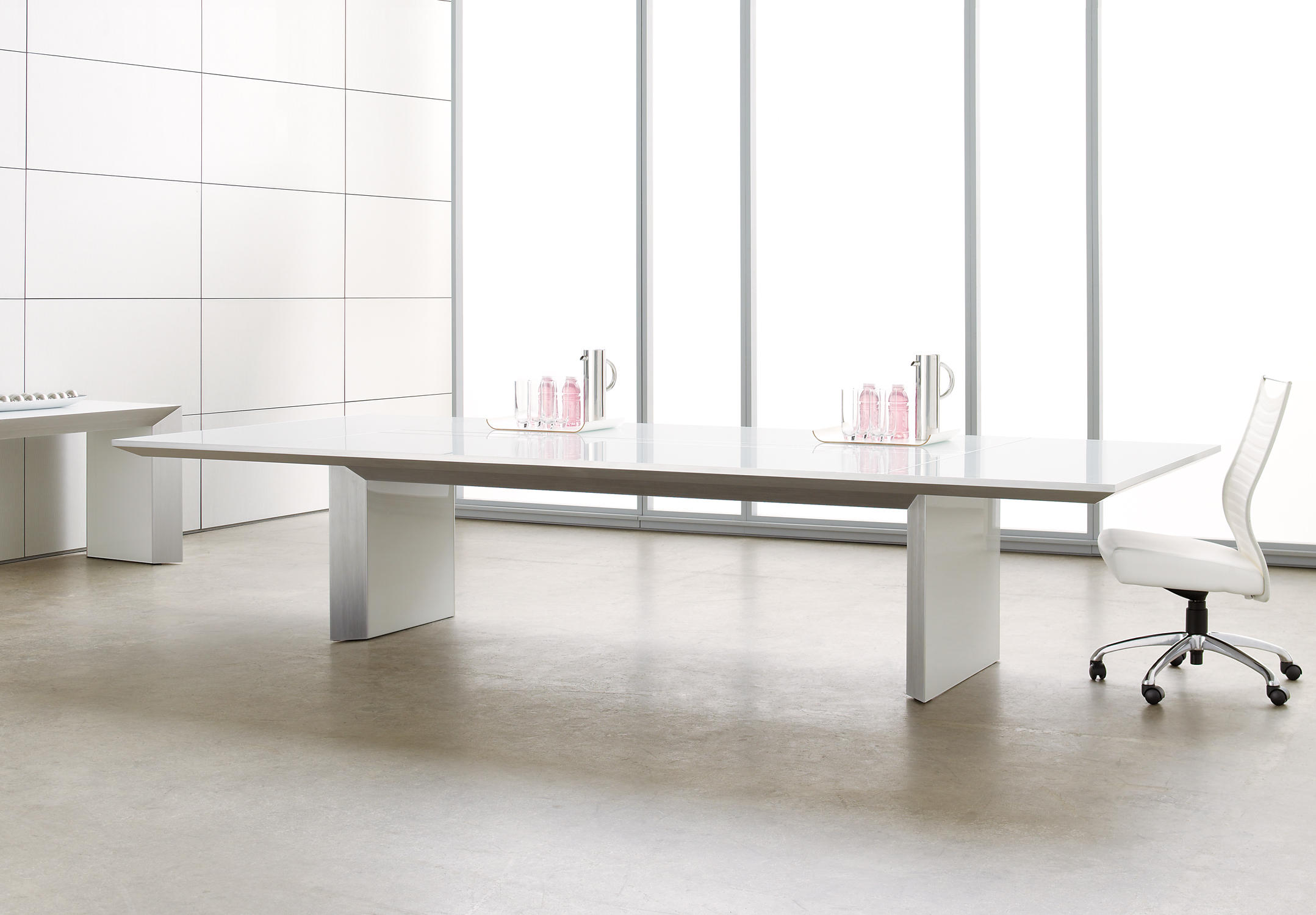 Tavola Conference Tables Architonic