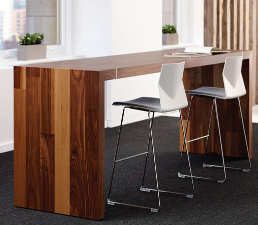 Tesano Conference Tables Standing Tables From Nucraft