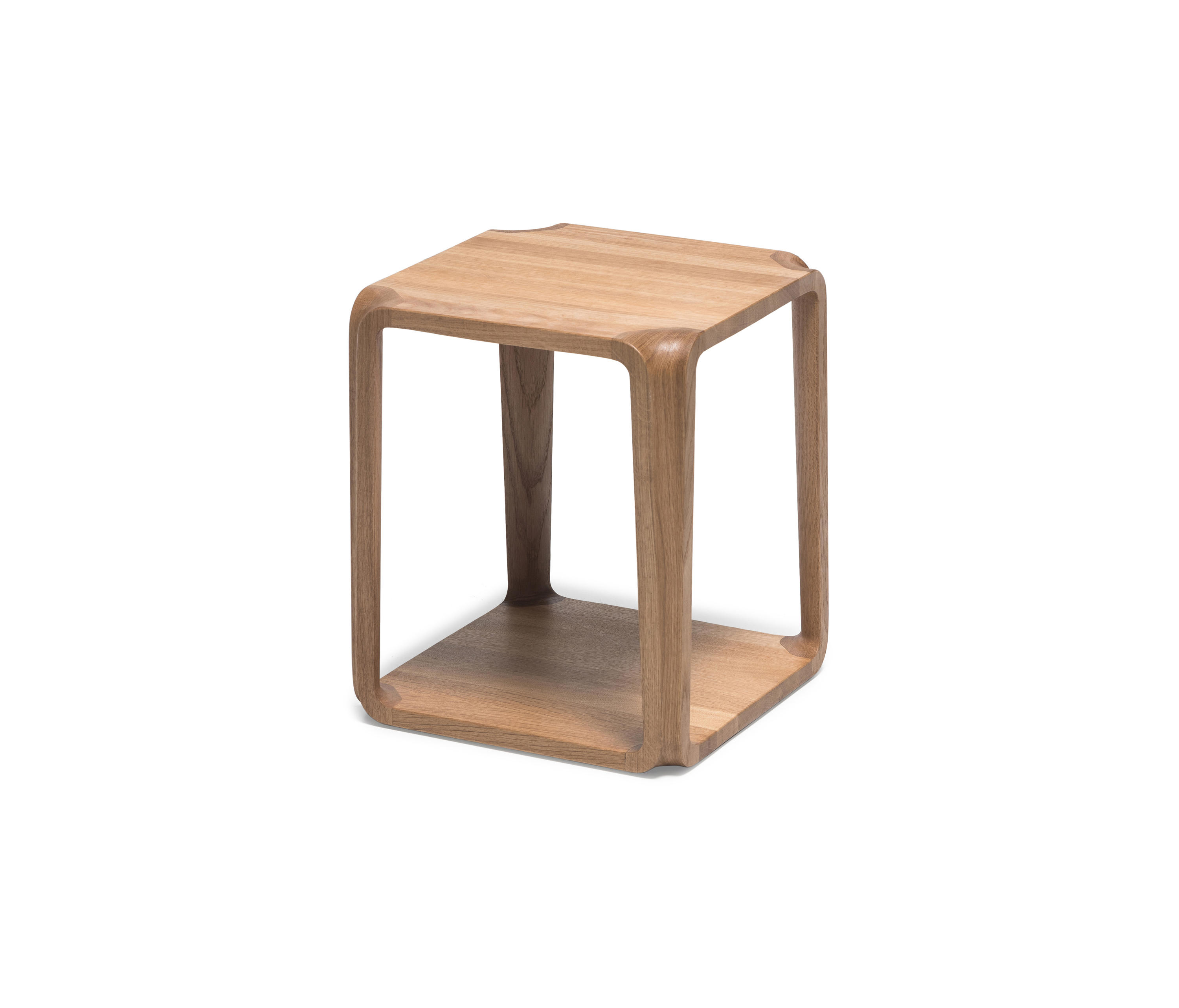 PRIMUM SIDE TABLE Side tables from MSWOOD Architonic