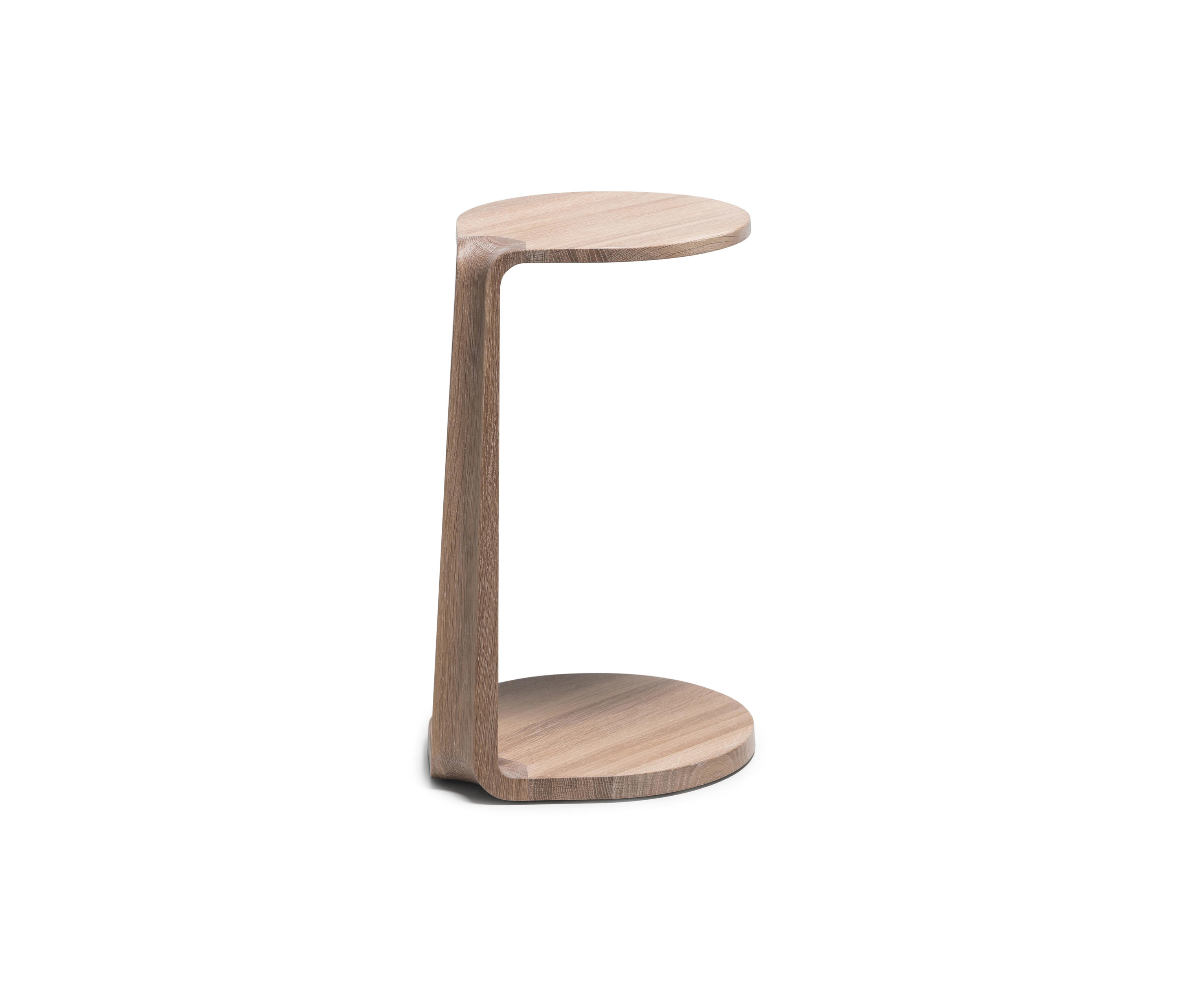 oval side table. Primum Oval Side Table By MS\u0026WOOD | Tables E
