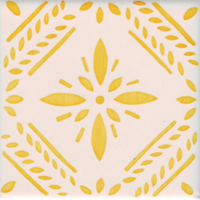 Lr po siena giallo piastrelle mattonelle per pavimenti la riggiola architonic - La riggiola piastrelle ...