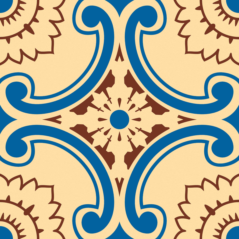 Lr por 134 piastrelle mattonelle per pavimenti la - La riggiola piastrelle ...