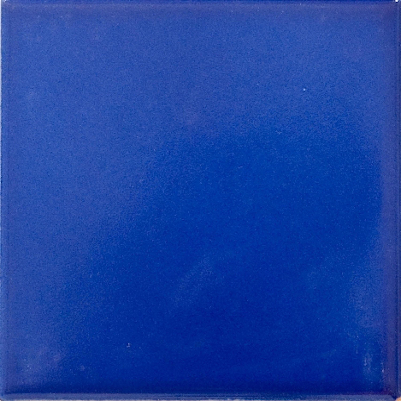 Serie spruzzato lr po blu piastrelle mattonelle per - La riggiola piastrelle ...