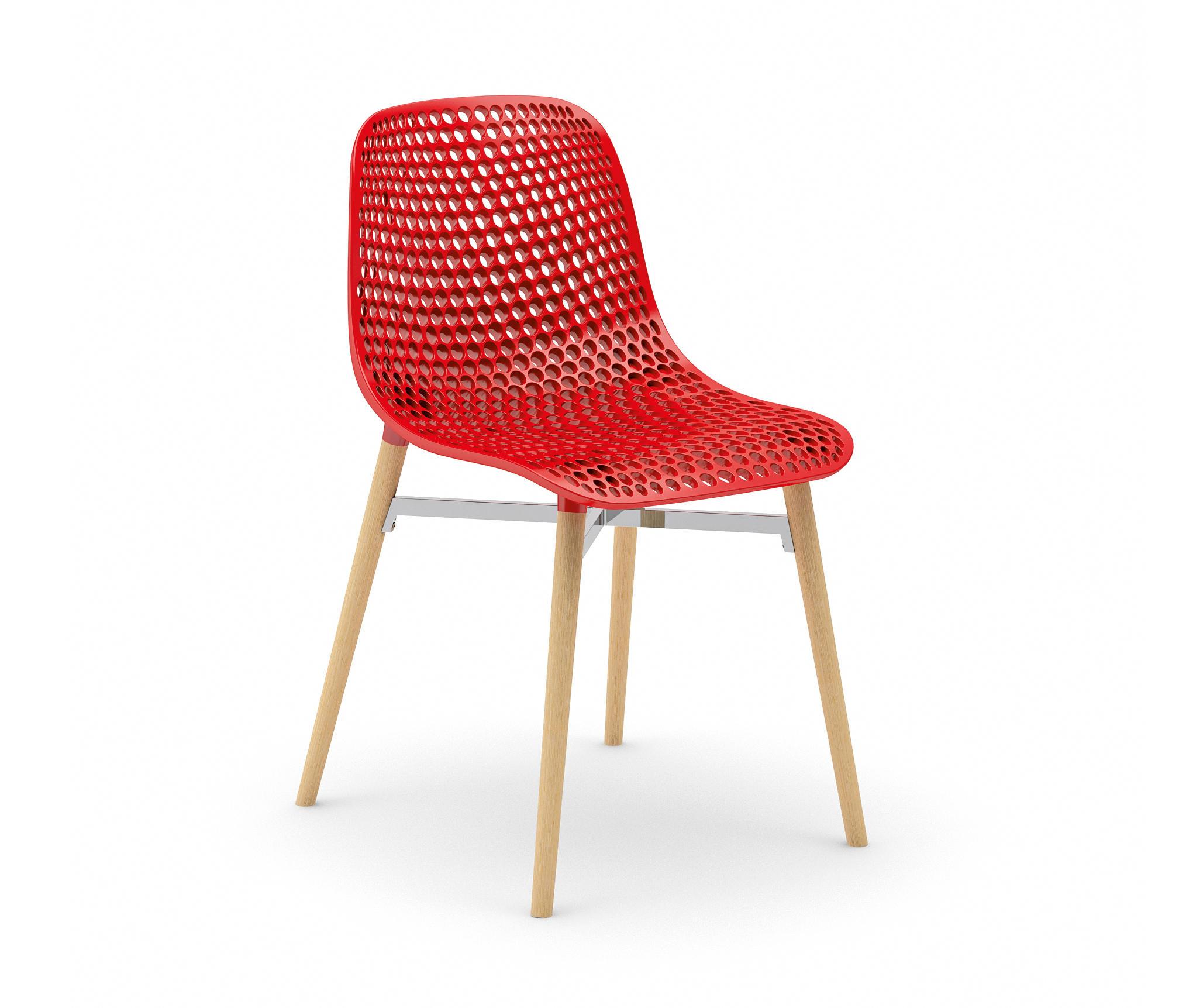Next Chairs From Infiniti Design Architonic