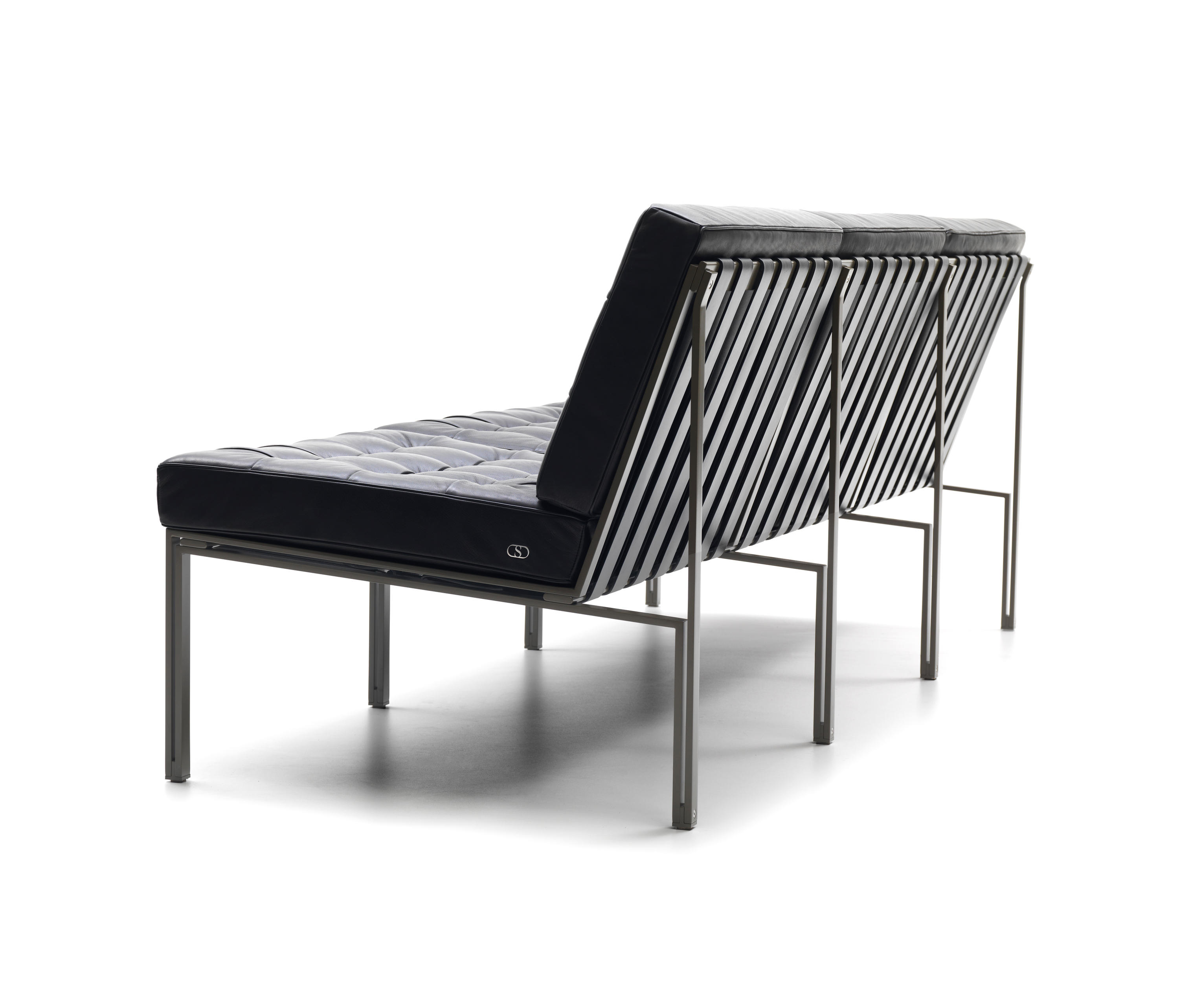 KT-221 - Sofas from de Sede | Architonic
