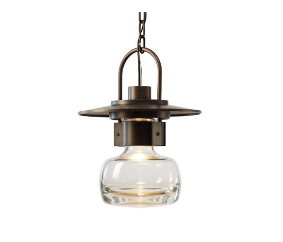 Mason large outdoor ceiling fixture outdoor pendant lights from mason large outdoor ceiling fixture by hubbardton forge outdoor pendant lights aloadofball Images