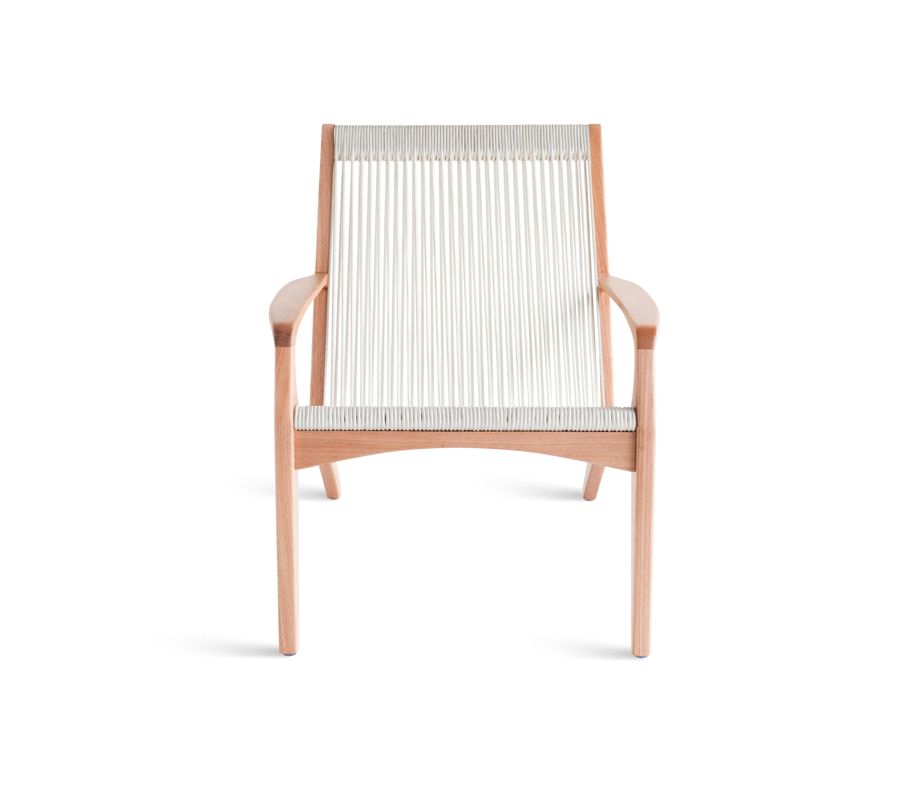Gisele Lounge Chair Armchairs From Sossego Architonic