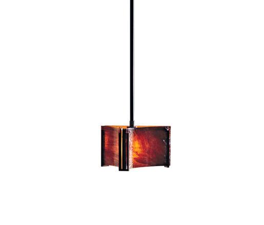 Exos delta mini pendant general lighting from hubbardton forge exos delta mini pendant by hubbardton forge general lighting aloadofball Images