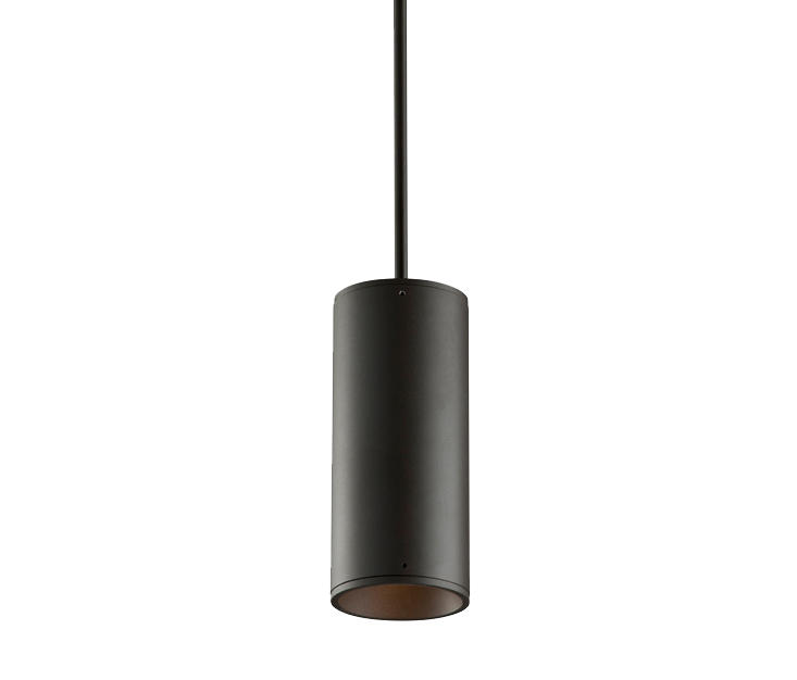 Led Pendants Suspended Lights From Csl Creative Systems