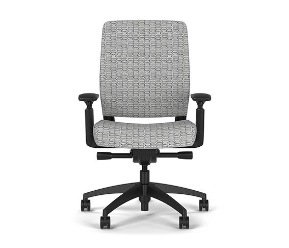 Outstanding Amplify Office Chairs From Sitonit Seating Architonic Beatyapartments Chair Design Images Beatyapartmentscom