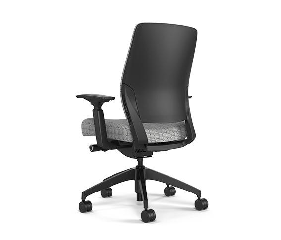 Superb Amplify Office Chairs From Sitonit Seating Architonic Beatyapartments Chair Design Images Beatyapartmentscom