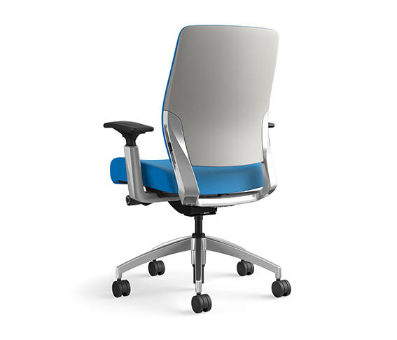 Brilliant Amplify Office Chairs From Sitonit Seating Architonic Beatyapartments Chair Design Images Beatyapartmentscom
