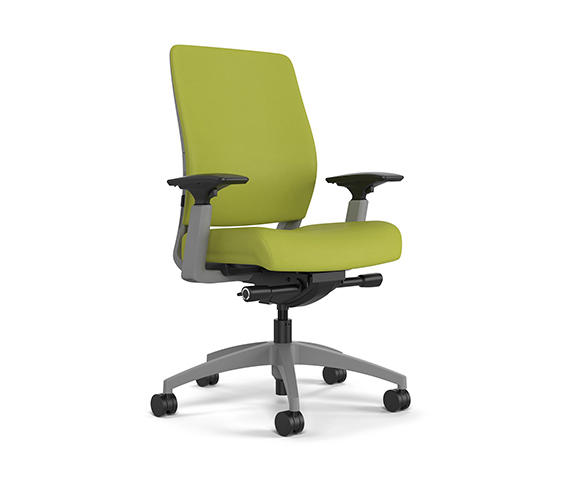 Sensational Amplify Office Chairs From Sitonit Seating Architonic Beatyapartments Chair Design Images Beatyapartmentscom