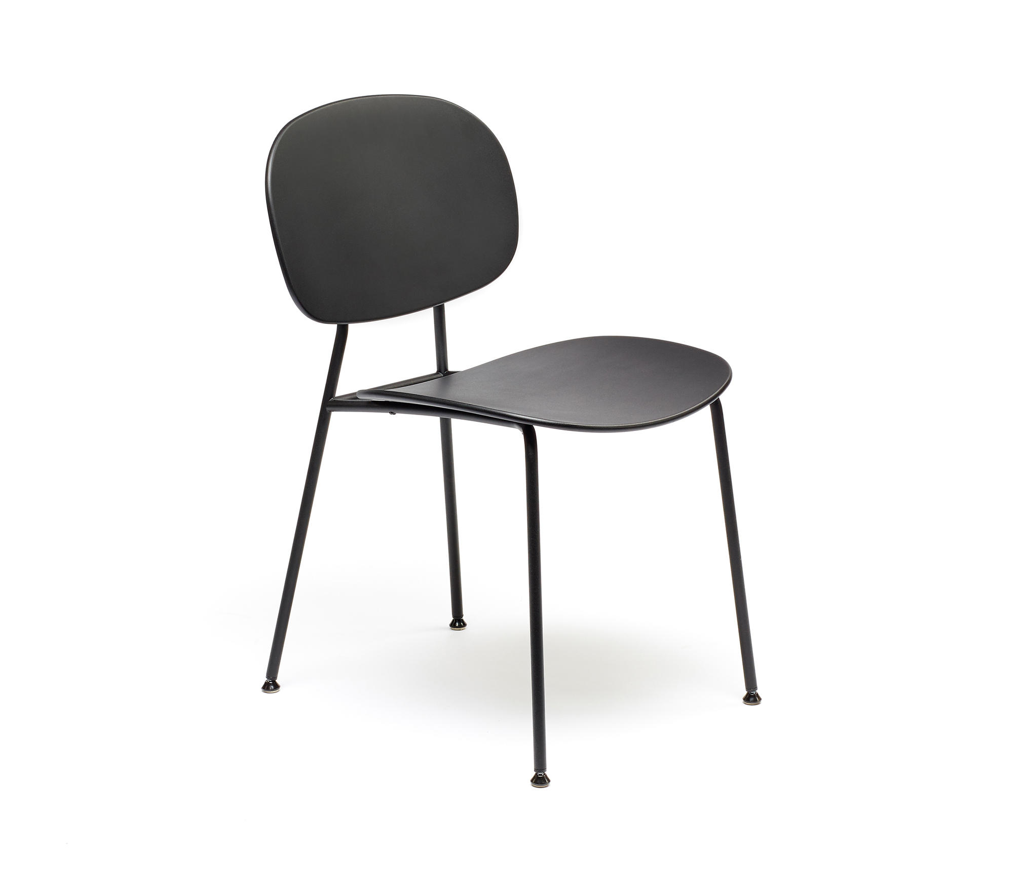latest tondina pop by infiniti design visitors chairs side chairs with se design on line