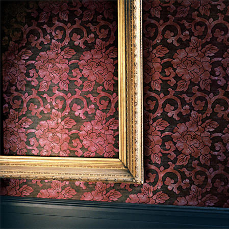 Mandarin by Zoffany | Wall coverings / wallpapers
