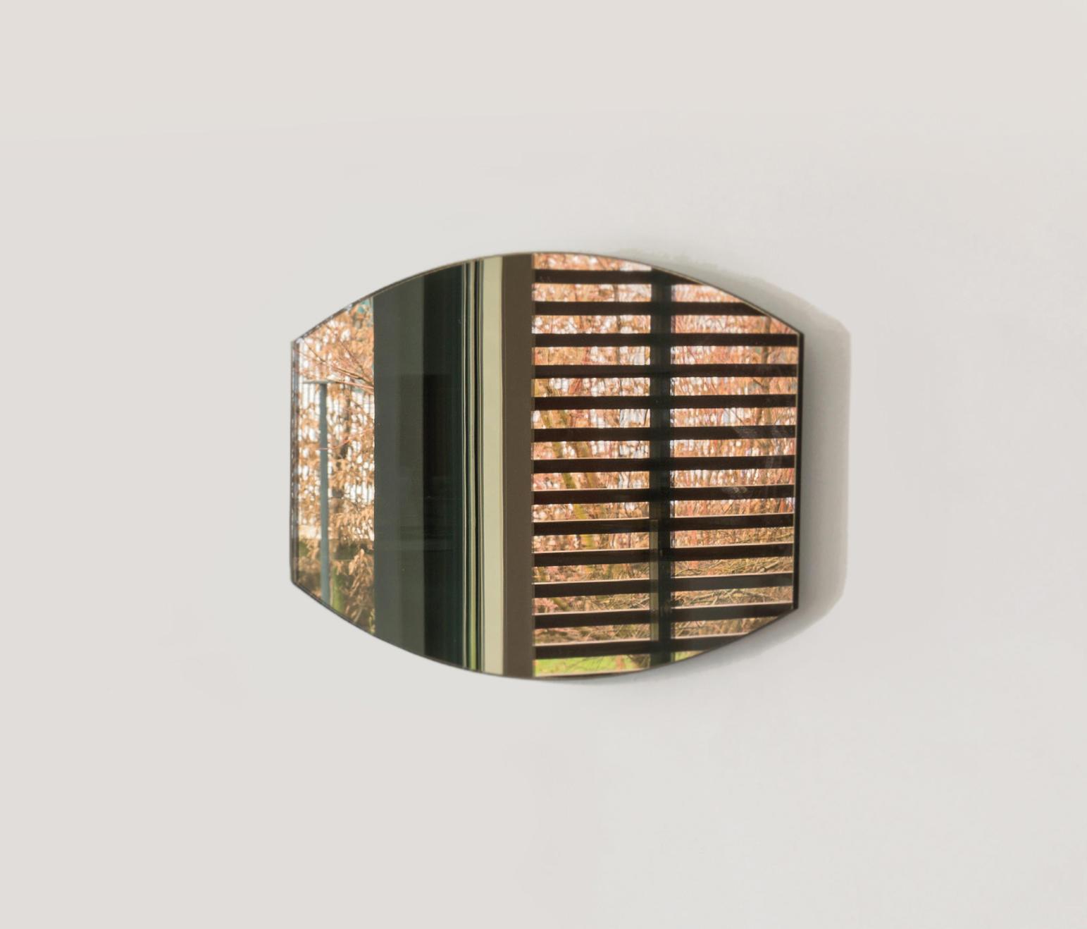 SKIN - Spiegel von Tonin Casa | Architonic