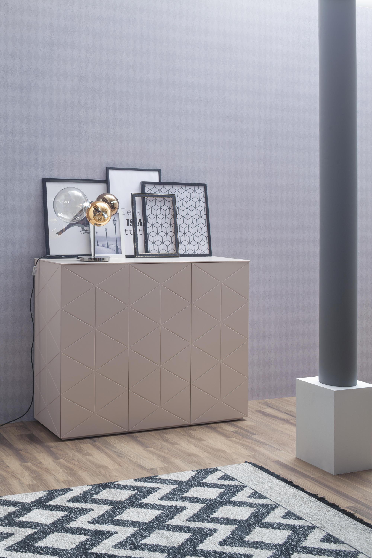 Diamond sideboards kommoden von tonin casa architonic for Madia ingresso