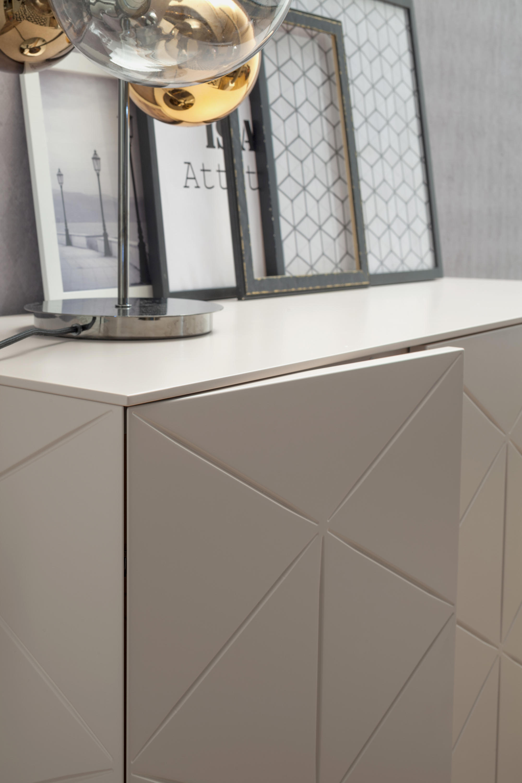 DIAMOND - Credenze Tonin Casa | Architonic