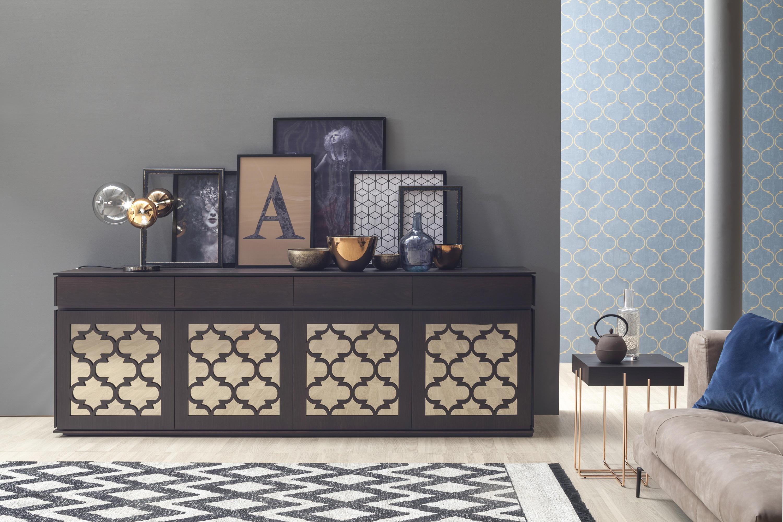 Marrakech By Tonin Casa   Sideboards