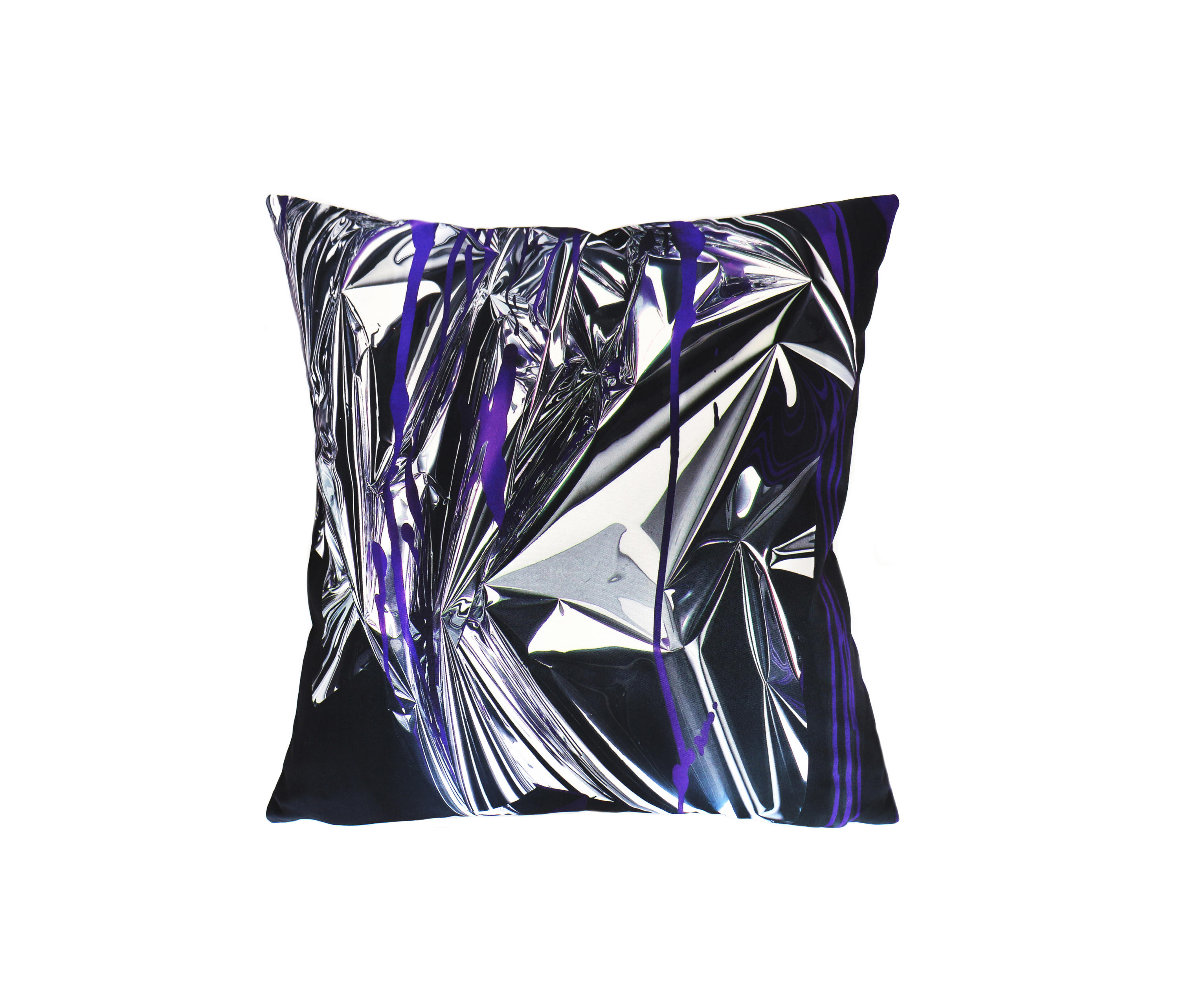 pillow cm popart inch art index prodotti pillows