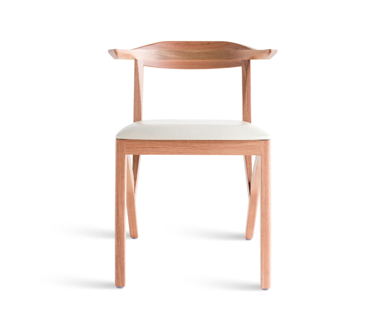 ... Yoko Chair By Sossego | Chairs ...