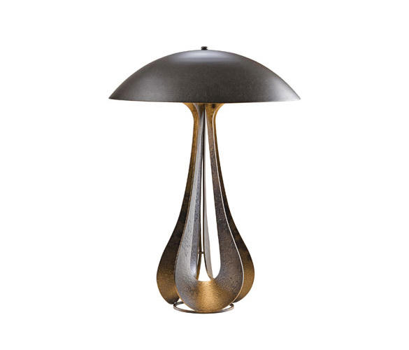 Lino table lamp general lighting from hubbardton forge architonic lino table lamp by hubbardton forge general lighting aloadofball Choice Image