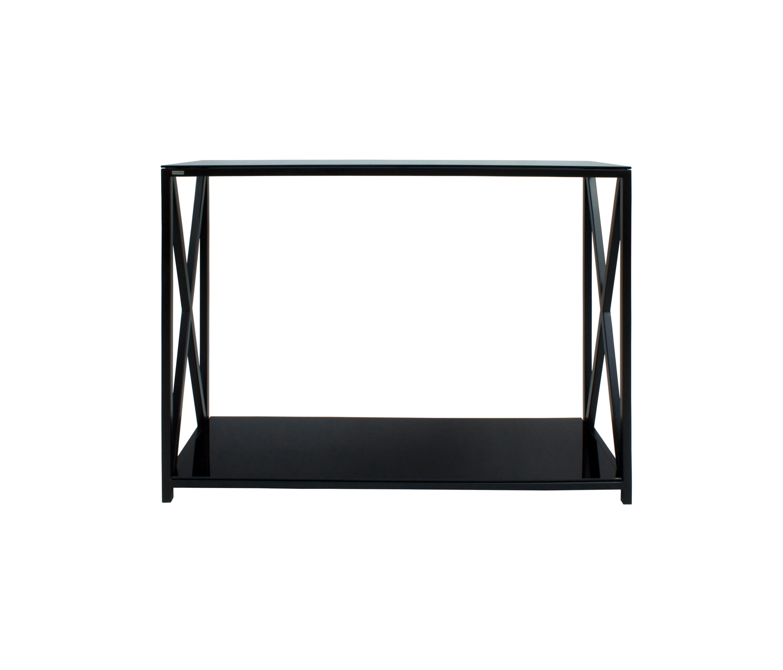 ivar schublade swalif. Black Bedroom Furniture Sets. Home Design Ideas