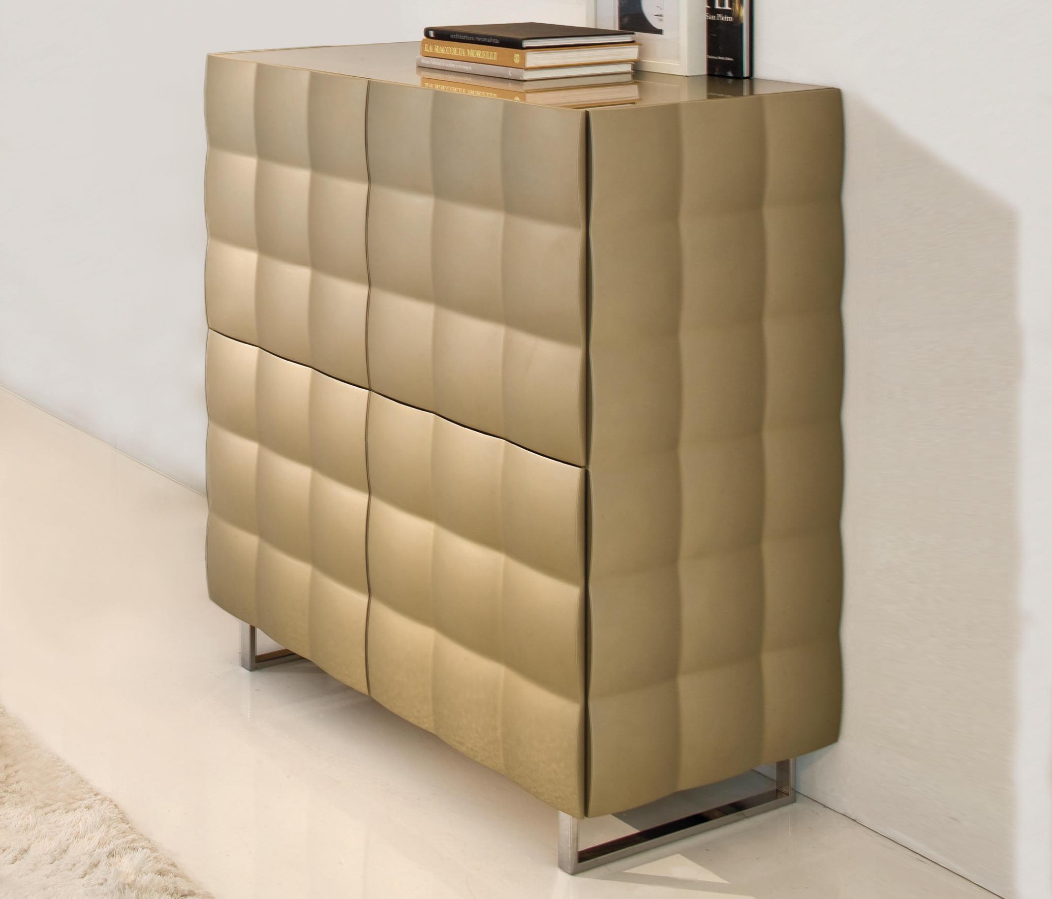 Furniture Box Venice Box Sideboards From Tonin Casa Architonic