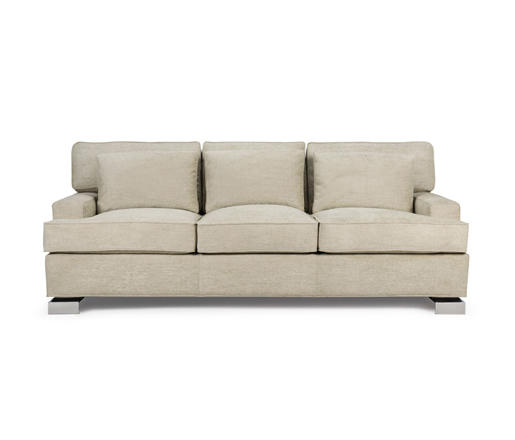 ... Seattle Sofa By Powell U0026 Bonnell | Sofas ...