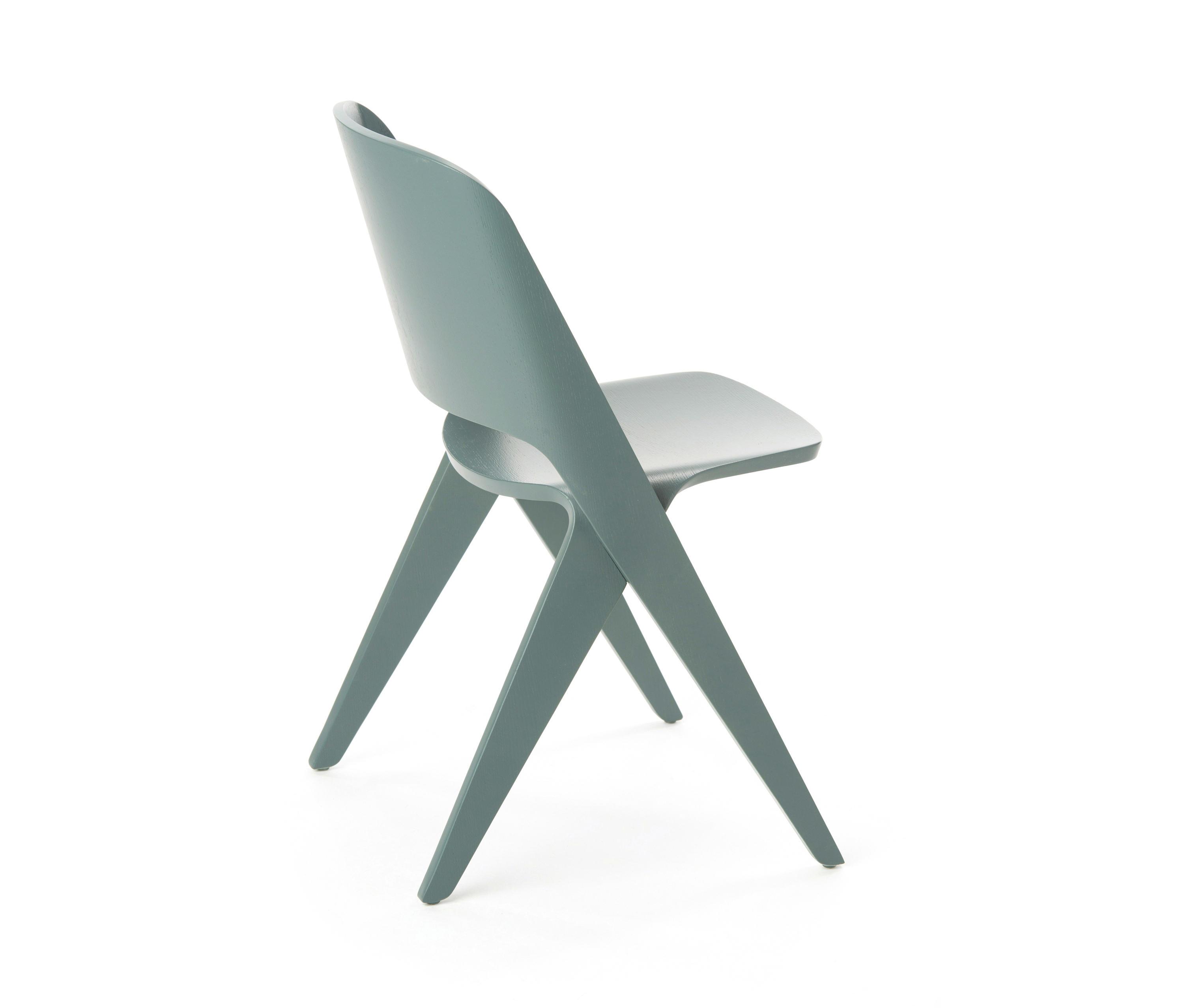 lavitta chair von poiat stuhle