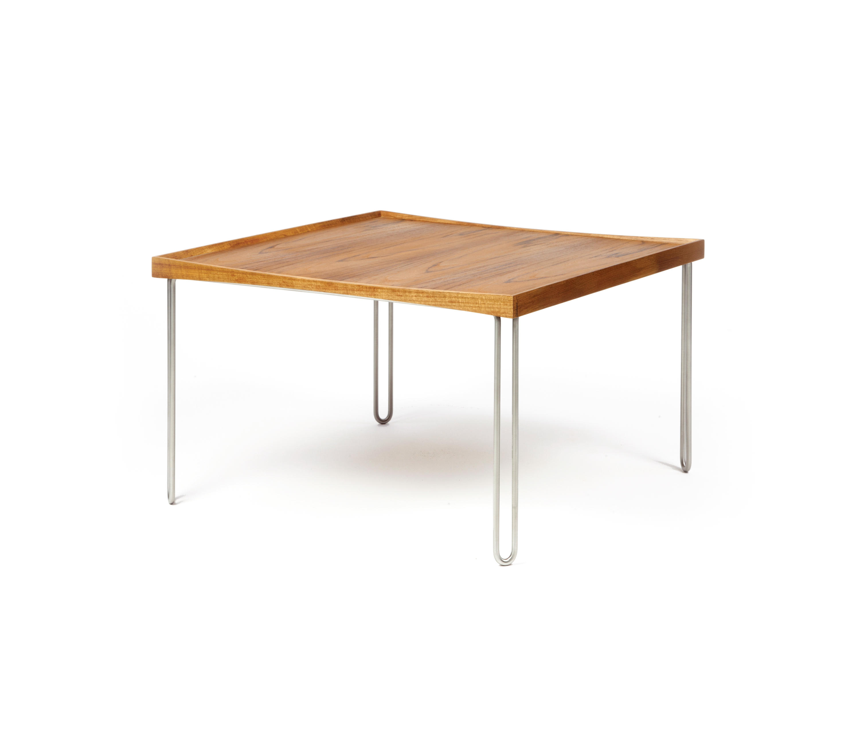 Tray Table By House Of Finn Juhl Onecollection Coffee Tables