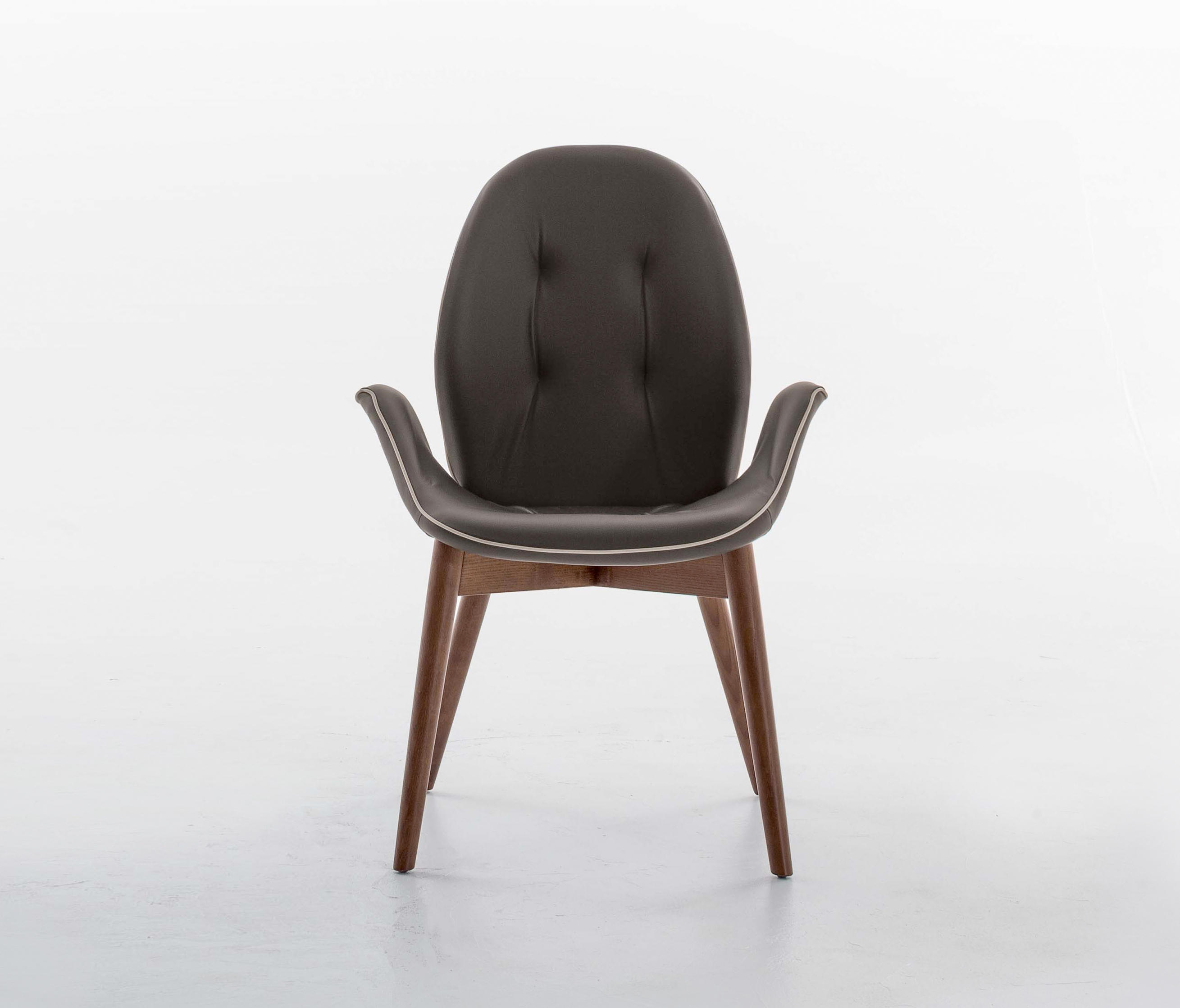 Sorrento By Tonin Casa | Chairs
