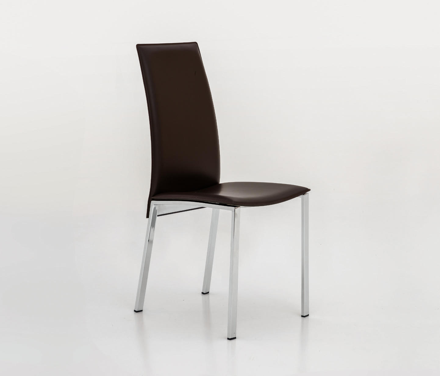 Vittoria Chairs From Tonin Casa Architonic