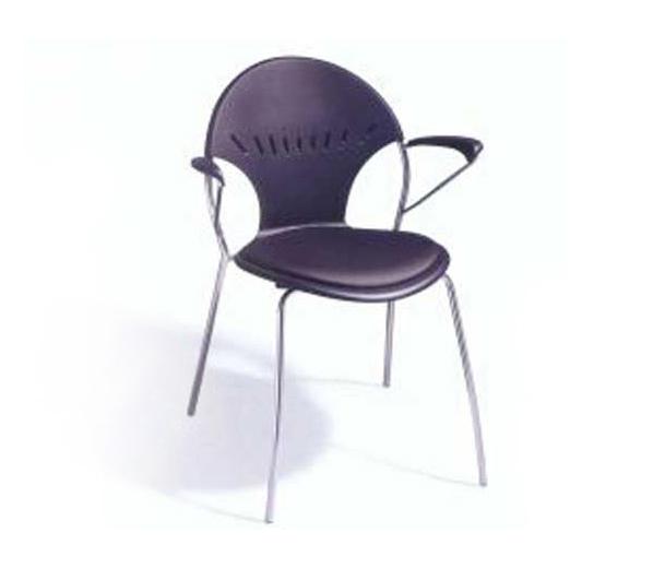 Chela By Versteel | Multipurpose Chairs