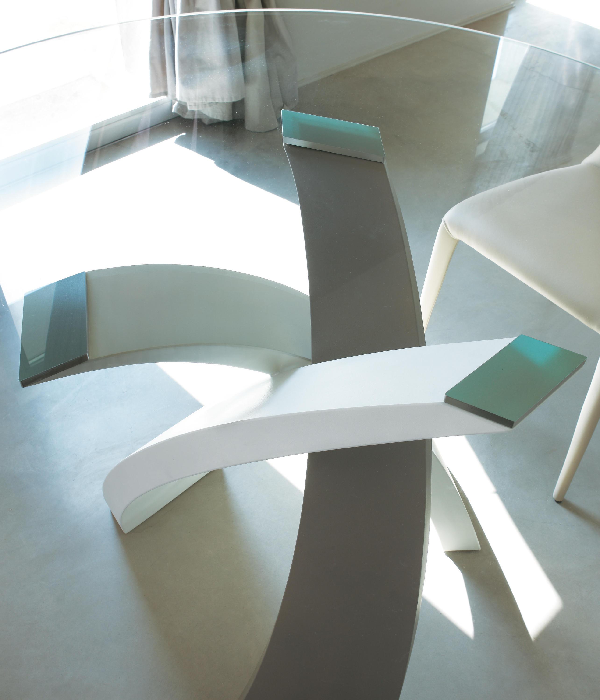 ELISEO - Tavoli da pranzo Tonin Casa | Architonic