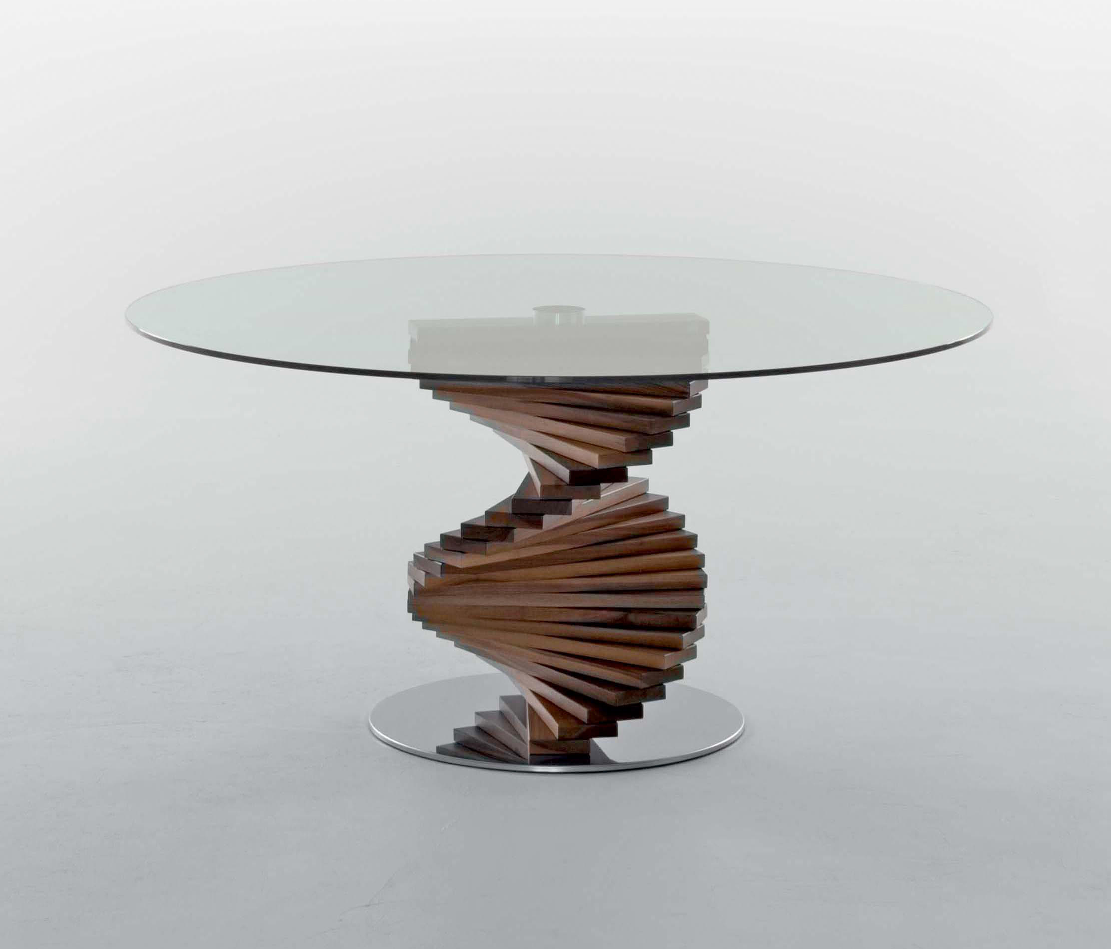 Superbe Firenze By Tonin Casa | Dining Tables ...