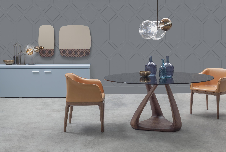 Rizoma By Tonin Casa Dining Tables