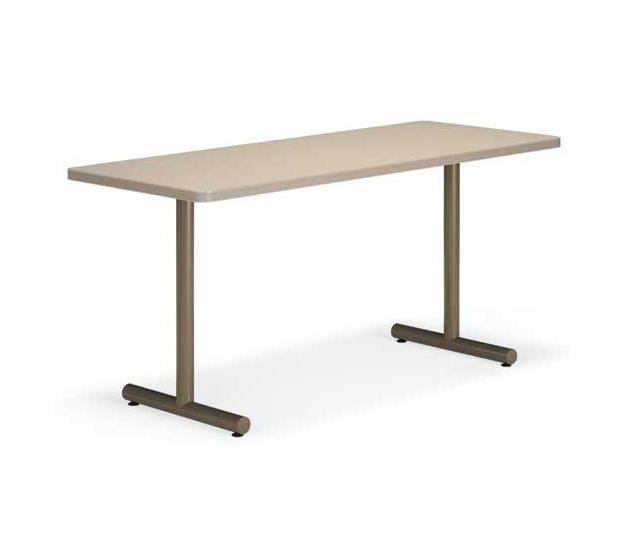 Performance By Versteel | Multipurpose Tables