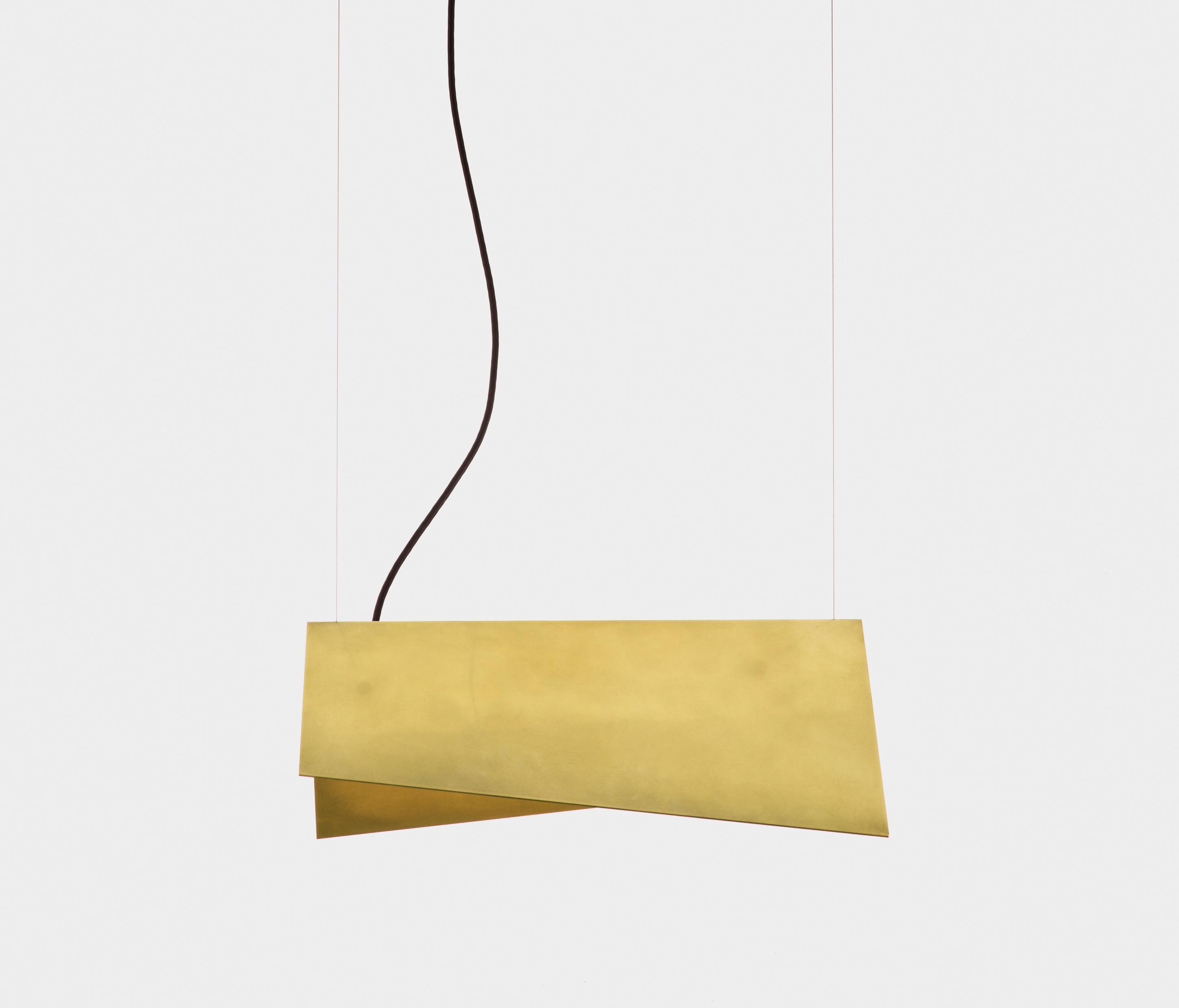 cla02 general lighting from lambert et fils architonic. Black Bedroom Furniture Sets. Home Design Ideas