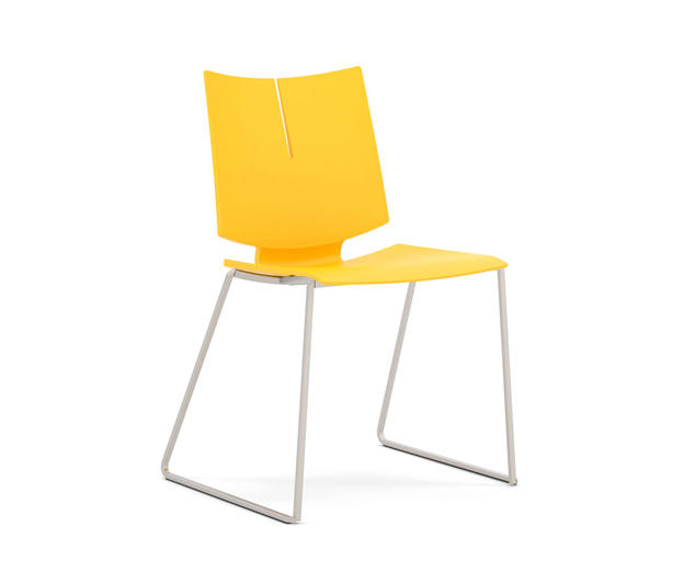 Attractive Quanta HD By Versteel | Multipurpose Chairs