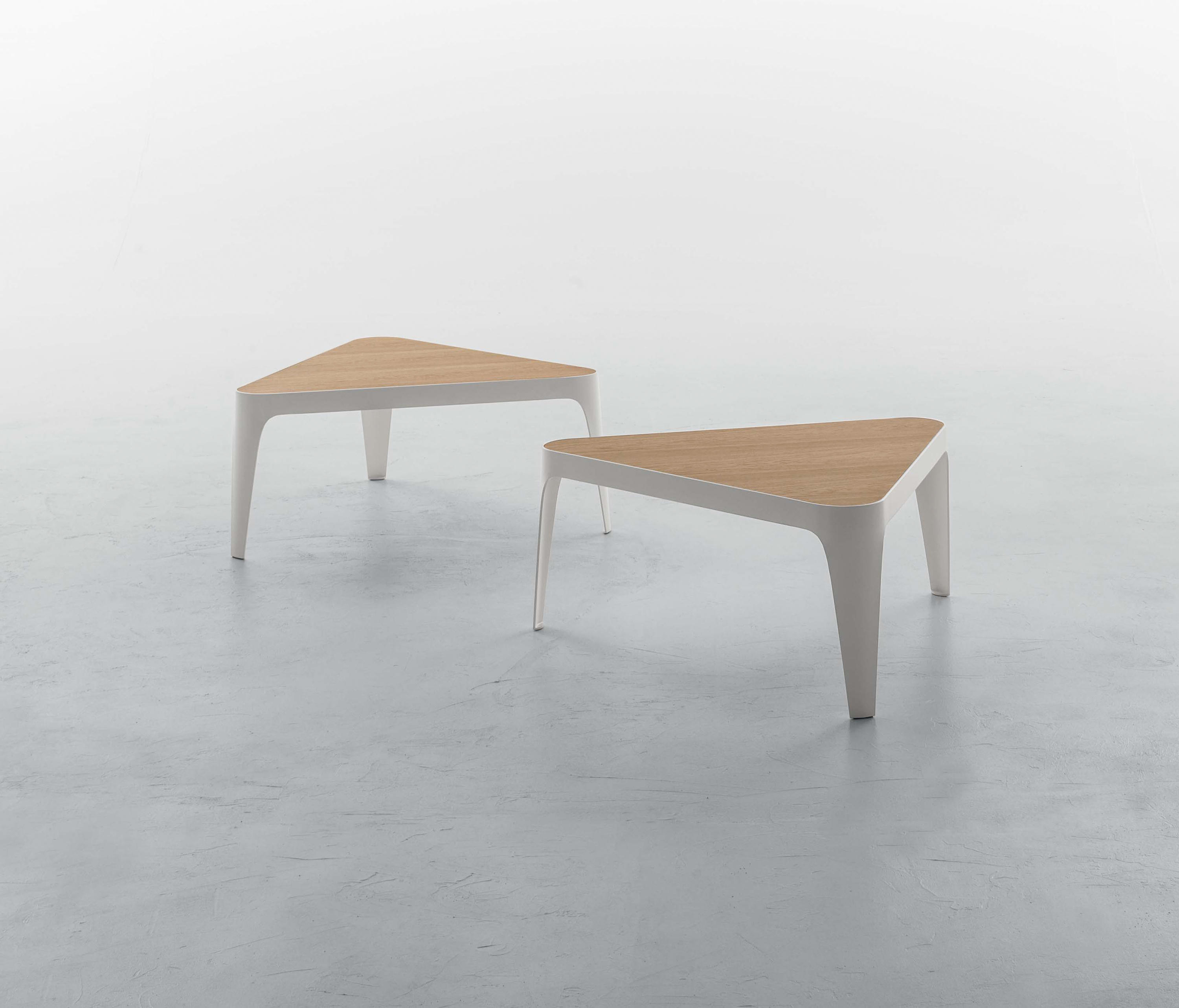ADELE - Coffee tables from Tonin Casa | Architonic