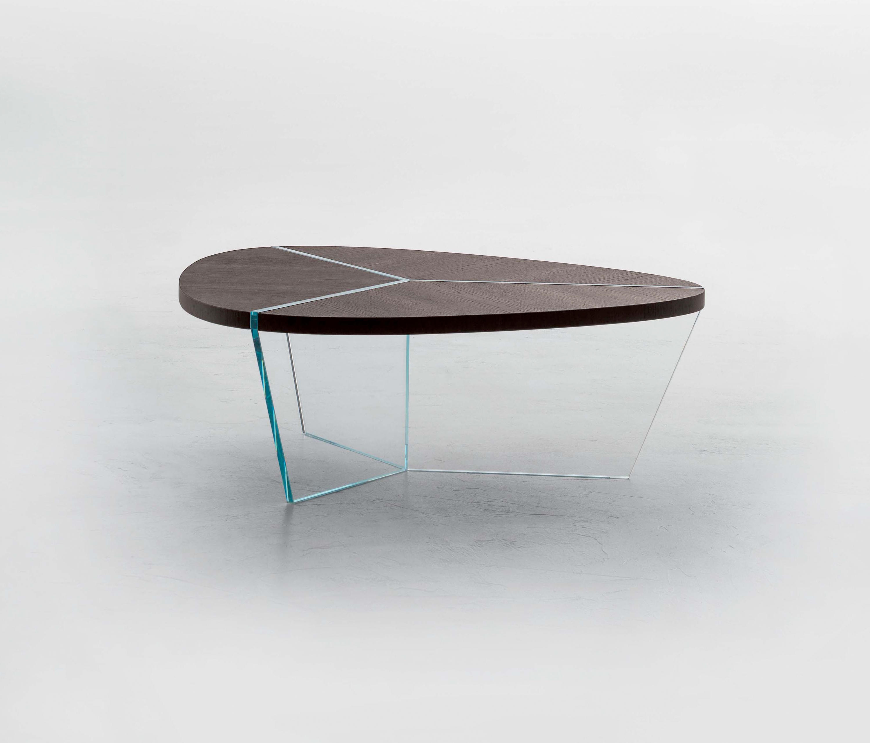 SMALL TABLES - Research and select Tonin Casa products online ... - Aida | Coffee tables | Tonin Casa