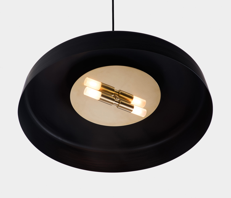 cli05 general lighting from lambert et fils architonic. Black Bedroom Furniture Sets. Home Design Ideas