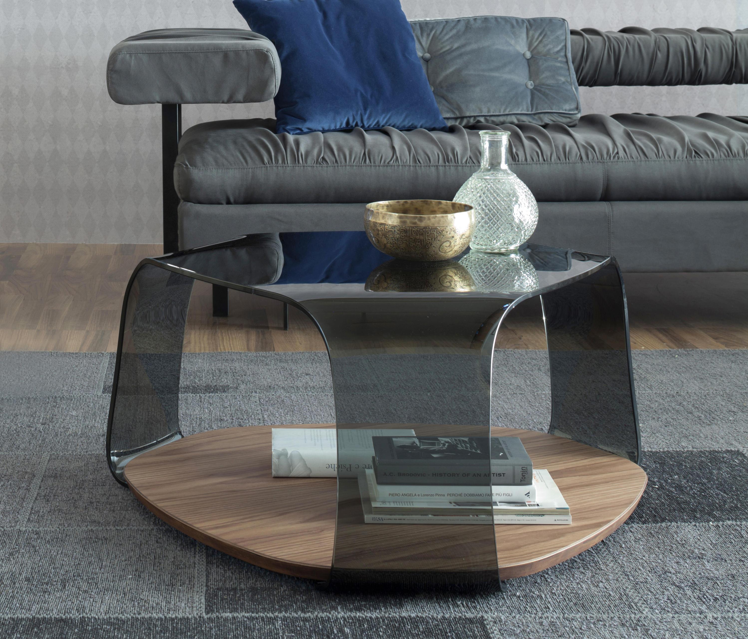 Chakra By Tonin Casa | Coffee Tables