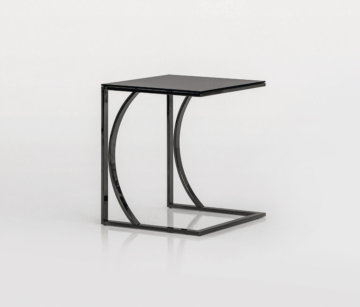 DETROIT Side Tables From Tonin Casa Architonic - Detroit coffee table